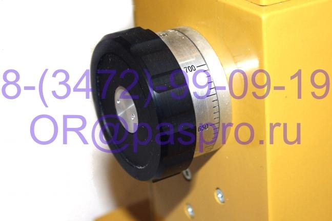Для модели стилоскоп СЛ-13 У
